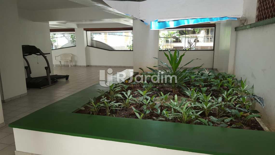 play - Apartamento À VENDA, Leblon, Rio de Janeiro, RJ - LAAP31464 - 23