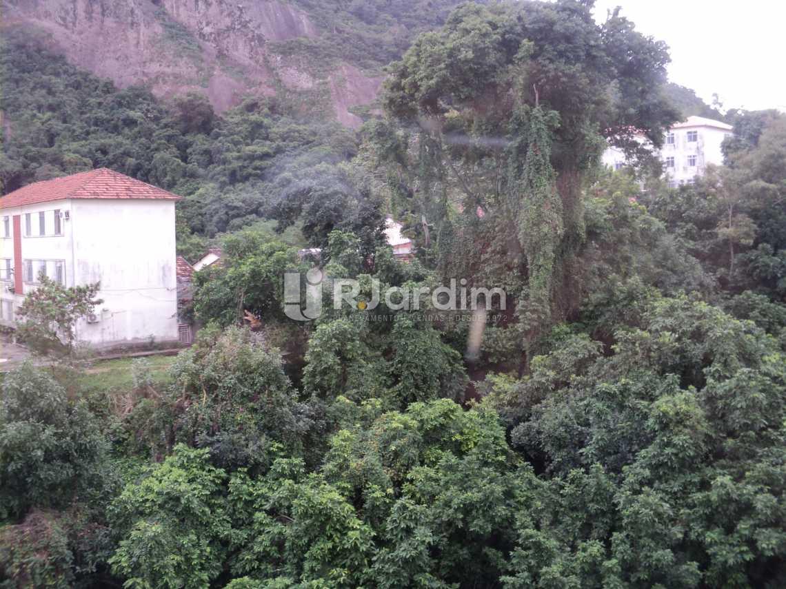 VISTA - Cobertura À Venda - Copacabana - Rio de Janeiro - RJ - CO0092 - 18