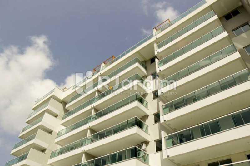 Jacarepaguá Lançamento Pronto - Apartamento Freguesia (Jacarepaguá), Zona Oeste - Barra e Adjacentes,Rio de Janeiro, RJ À Venda, 2 Quartos, 76m² - LAAP20237 - 1
