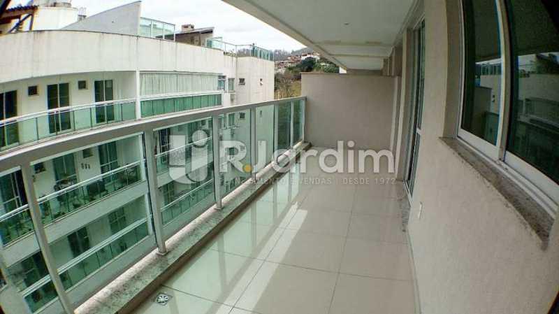 2ad26d727a78941e83357a3b92c9ba - Apartamento Freguesia (Jacarepaguá), Zona Oeste - Barra e Adjacentes,Rio de Janeiro, RJ À Venda, 2 Quartos, 76m² - LAAP20237 - 6