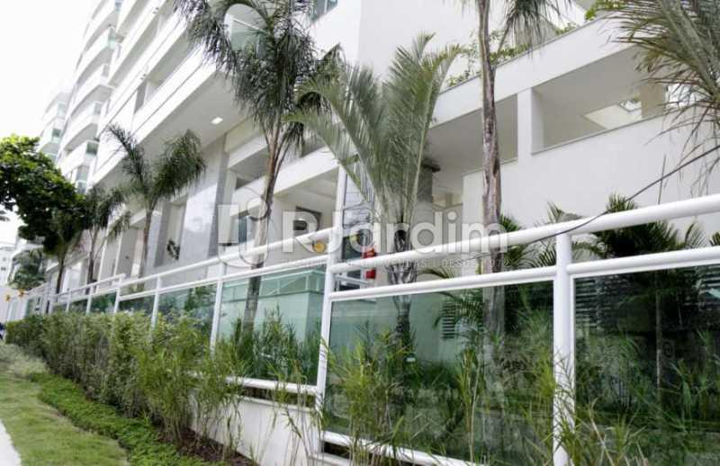 Jacarepaguá Imóvel - Apartamento Freguesia (Jacarepaguá), Zona Oeste - Barra e Adjacentes,Rio de Janeiro, RJ À Venda, 2 Quartos, 76m² - LAAP20237 - 3