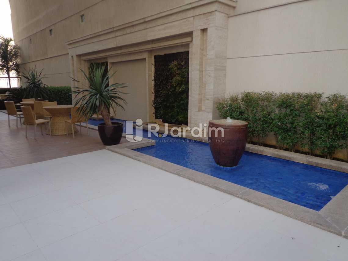 Lazer - Flat 2 quartos à venda Ipanema, Zona Sul,Rio de Janeiro - R$ 3.000.000 - FL0036 - 19