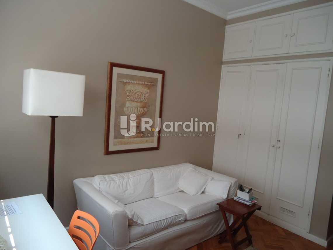 Quarto 4 - Compra Venda Apartamento Ipanema 4 Quartos - LAAP40030 - 18