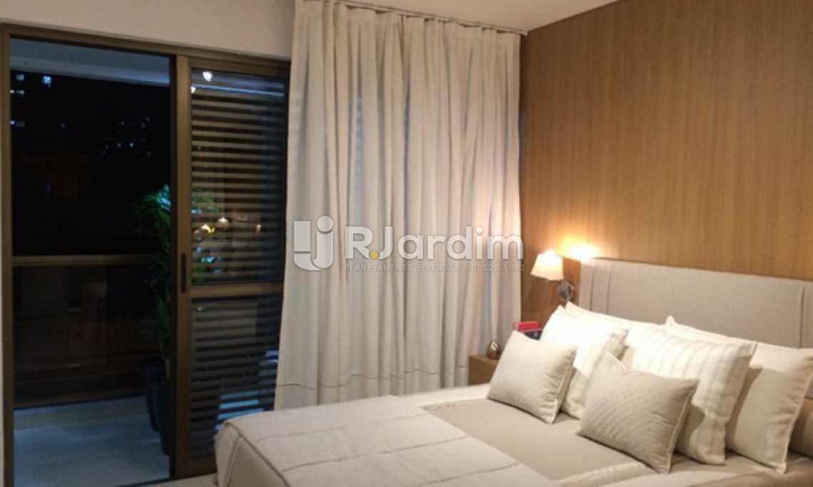 VILA ISABEL - Primavera Residencial Apartamento Vila Isabel 2 Quartos - LAAP20044 - 7