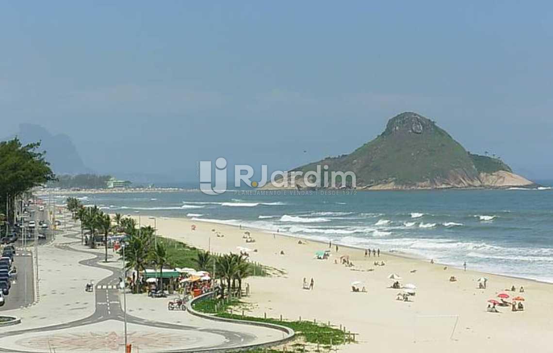 RECREIO DOS BANDEIRANTES - Damai Residences / Apartamento / Residencial / Recreio dos Bandeirantes / Zona oeste / Rio de Janeiro RJ - LAAP40115 - 3