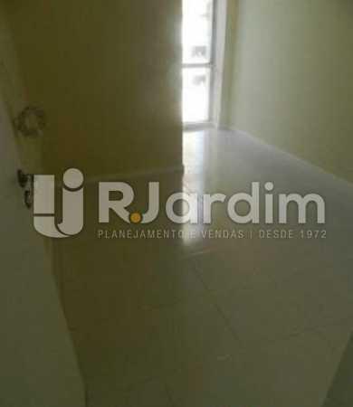 13 Sala  - Apartamento À Venda - Botafogo - Rio de Janeiro - RJ - LAAP31962 - 14