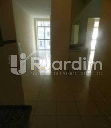 29 Sala - Apartamento À Venda - Botafogo - Rio de Janeiro - RJ - LAAP31962 - 30