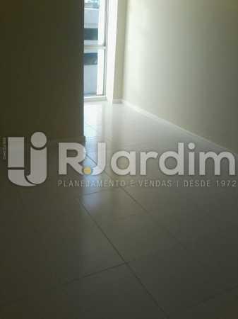 19 Sala  - Apartamento À Venda - Botafogo - Rio de Janeiro - RJ - LAAP31962 - 20