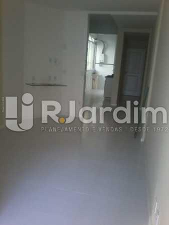 23 Sala  - Apartamento À Venda - Botafogo - Rio de Janeiro - RJ - LAAP31962 - 24
