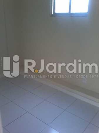26 Quarto 3 - Apartamento À Venda - Botafogo - Rio de Janeiro - RJ - LAAP31962 - 27