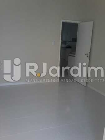 27 Quarto 2 - Apartamento À Venda - Botafogo - Rio de Janeiro - RJ - LAAP31962 - 28