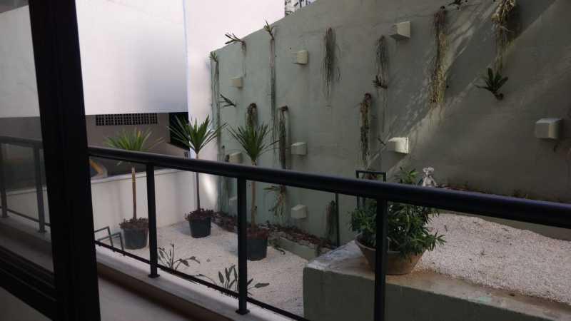 pinheiroguiimaraes75botafogorj - Apartamento 2 quartos à venda Botafogo, Zona Sul,Rio de Janeiro - R$ 1.880.347 - LAAP20059 - 7