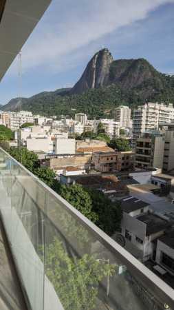 pinheiroguiimaraes75botafogorj - Apartamento 2 quartos à venda Botafogo, Zona Sul,Rio de Janeiro - R$ 1.880.347 - LAAP20059 - 14