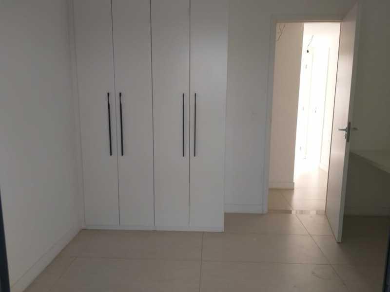 pinheiroguiimaraes75botafogorj - Apartamento 2 quartos à venda Botafogo, Zona Sul,Rio de Janeiro - R$ 1.880.347 - LAAP20059 - 16