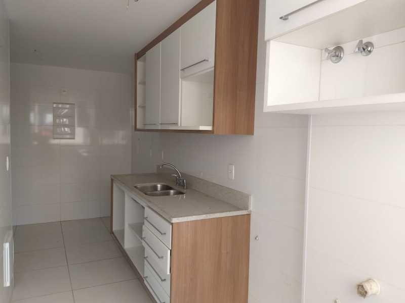 pinheiroguiimaraes75botafogorj - Apartamento 2 quartos à venda Botafogo, Zona Sul,Rio de Janeiro - R$ 1.880.347 - LAAP20059 - 18