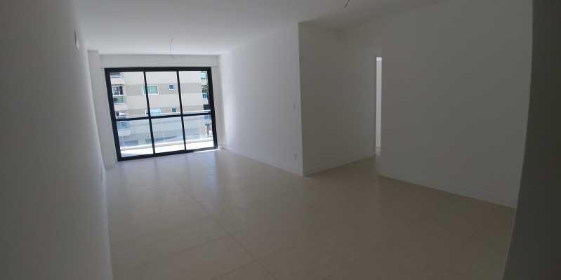 pinheiroguiimaraes75botafogorj - Apartamento 2 quartos à venda Botafogo, Zona Sul,Rio de Janeiro - R$ 1.880.347 - LAAP20059 - 21