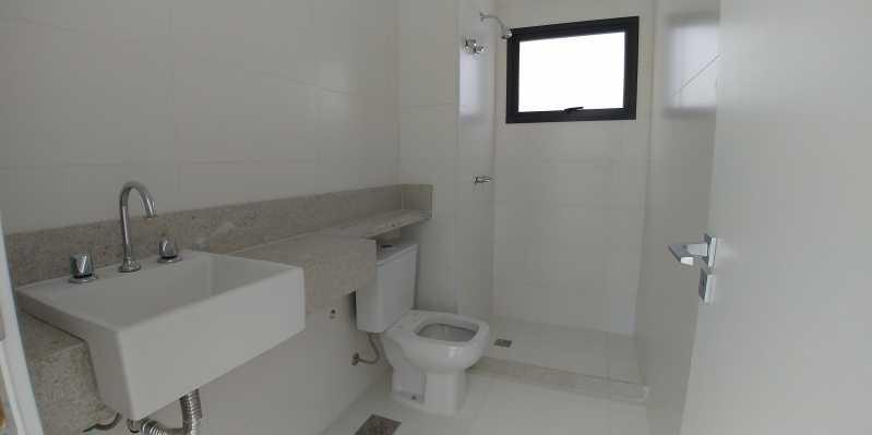 pinheiroguiimaraes75botafogorj - Apartamento 2 quartos à venda Botafogo, Zona Sul,Rio de Janeiro - R$ 1.880.347 - LAAP20059 - 23