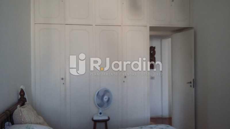 QUARTO 2 - Apartamento Flamengo 2 Quartos Compra Venda Avaliação Imóveis - LAAP20089 - 6