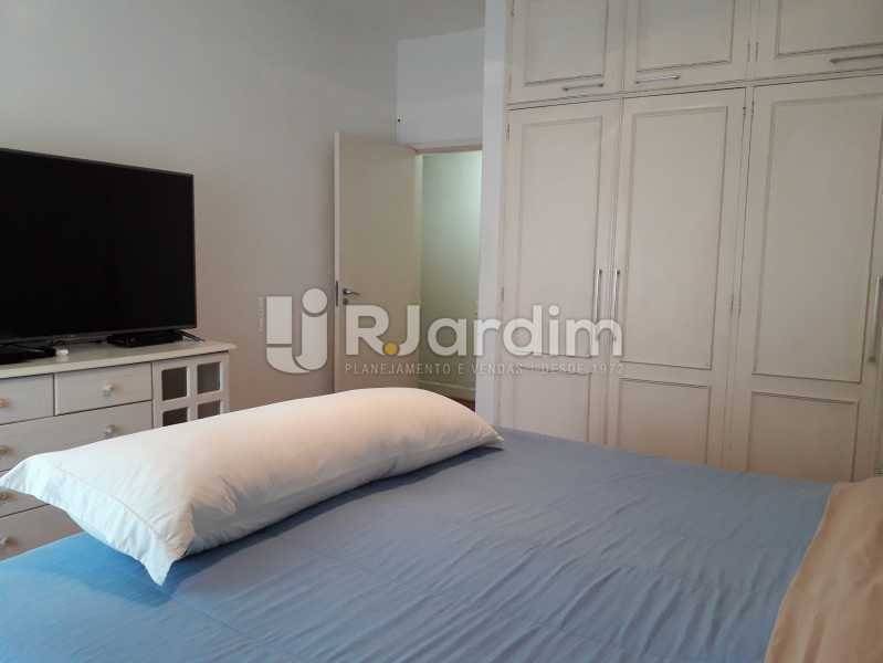 Quarto 3 - Apartamento À VENDA, Ipanema, Rio de Janeiro, RJ - LAAP30155 - 15