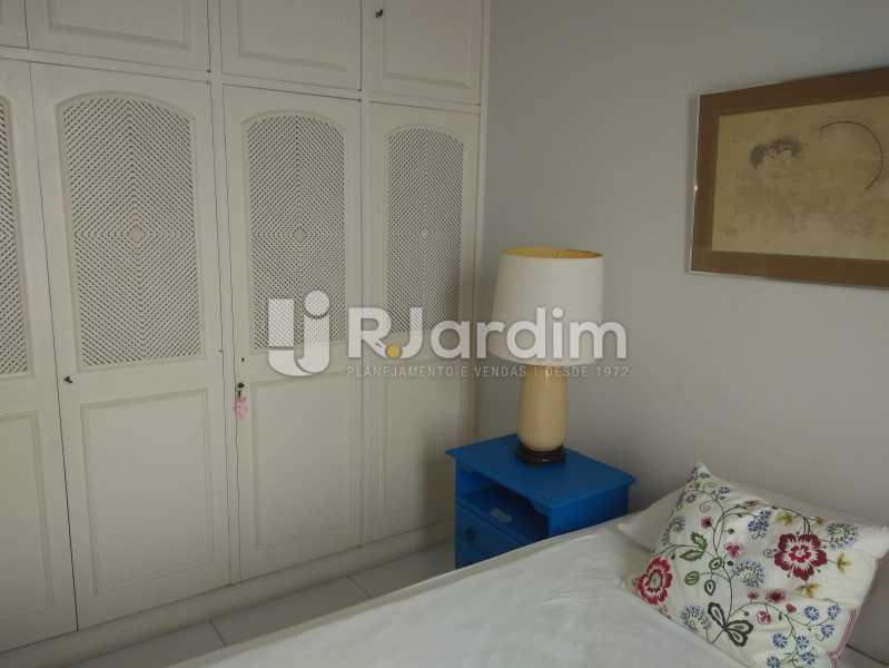 Suíte - Apartamento À Venda - Copacabana - Rio de Janeiro - RJ - LAAP20149 - 10