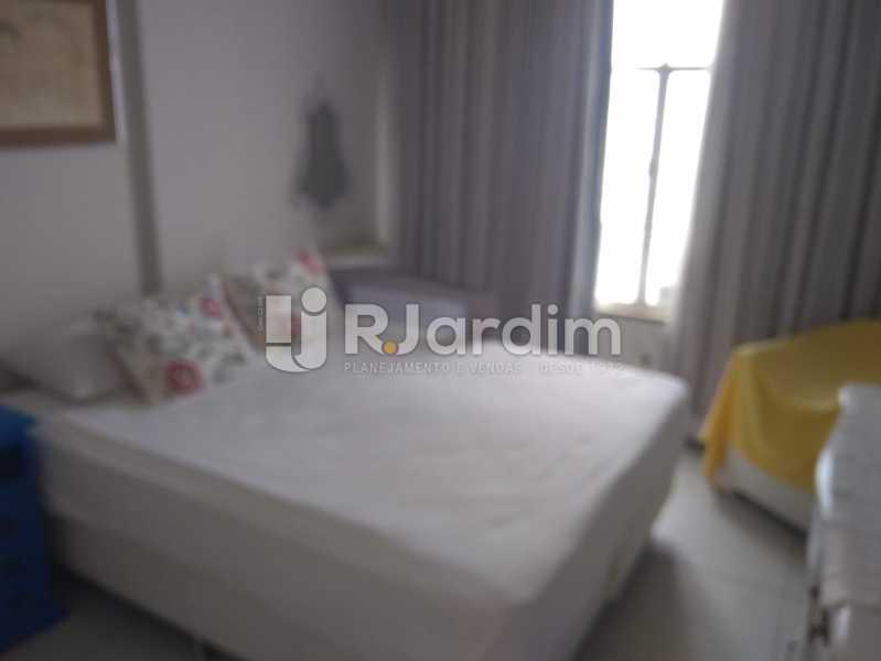 Suíte - Apartamento À Venda - Copacabana - Rio de Janeiro - RJ - LAAP20149 - 11
