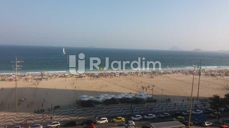 20171014_162011 - Apartamento À Venda - Copacabana - Rio de Janeiro - RJ - LAAP20149 - 29