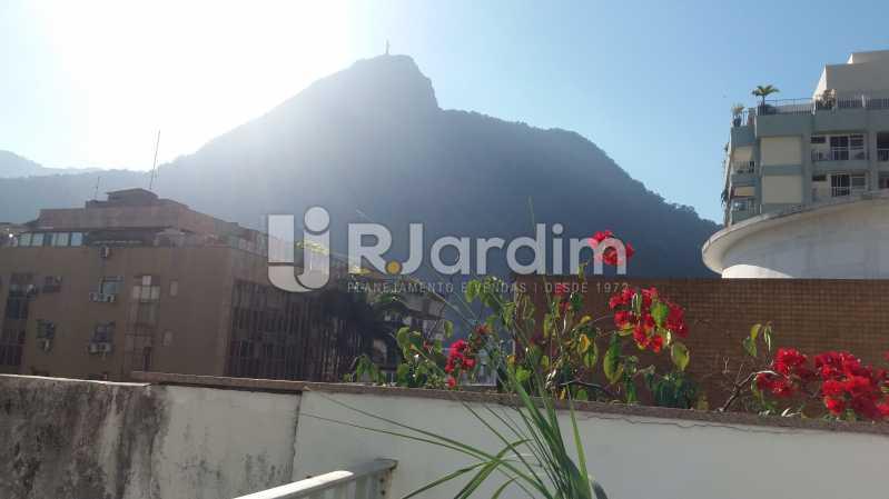 IMG-20180719-WA0029. - Cobertura À VENDA, Fonte da Saudade, Lagoa, Rio de Janeiro, RJ - LACO30034 - 21