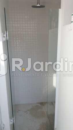 IMG-20180719-WA0059. - Cobertura À VENDA, Fonte da Saudade, Lagoa, Rio de Janeiro, RJ - LACO30034 - 30