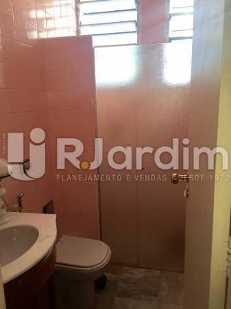 Padre Leonel Franco 180.24JPG - Apartamento À VENDA, Gávea, Rio de Janeiro, RJ - LAAP40187 - 31
