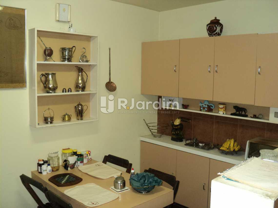 24 COPA  - Apartamento Flamengo, Zona Sul,Rio de Janeiro, RJ À Venda, 4 Quartos, 268m² - AP0321 - 25