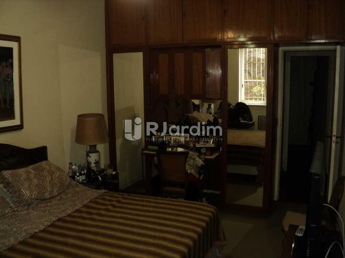 13 QUARTO SUÍTE - Apartamento Flamengo, Zona Sul,Rio de Janeiro, RJ À Venda, 4 Quartos, 268m² - AP0321 - 14