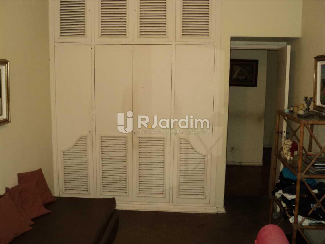 16 QUARTO 3 - Apartamento Flamengo, Zona Sul,Rio de Janeiro, RJ À Venda, 4 Quartos, 268m² - AP0321 - 17