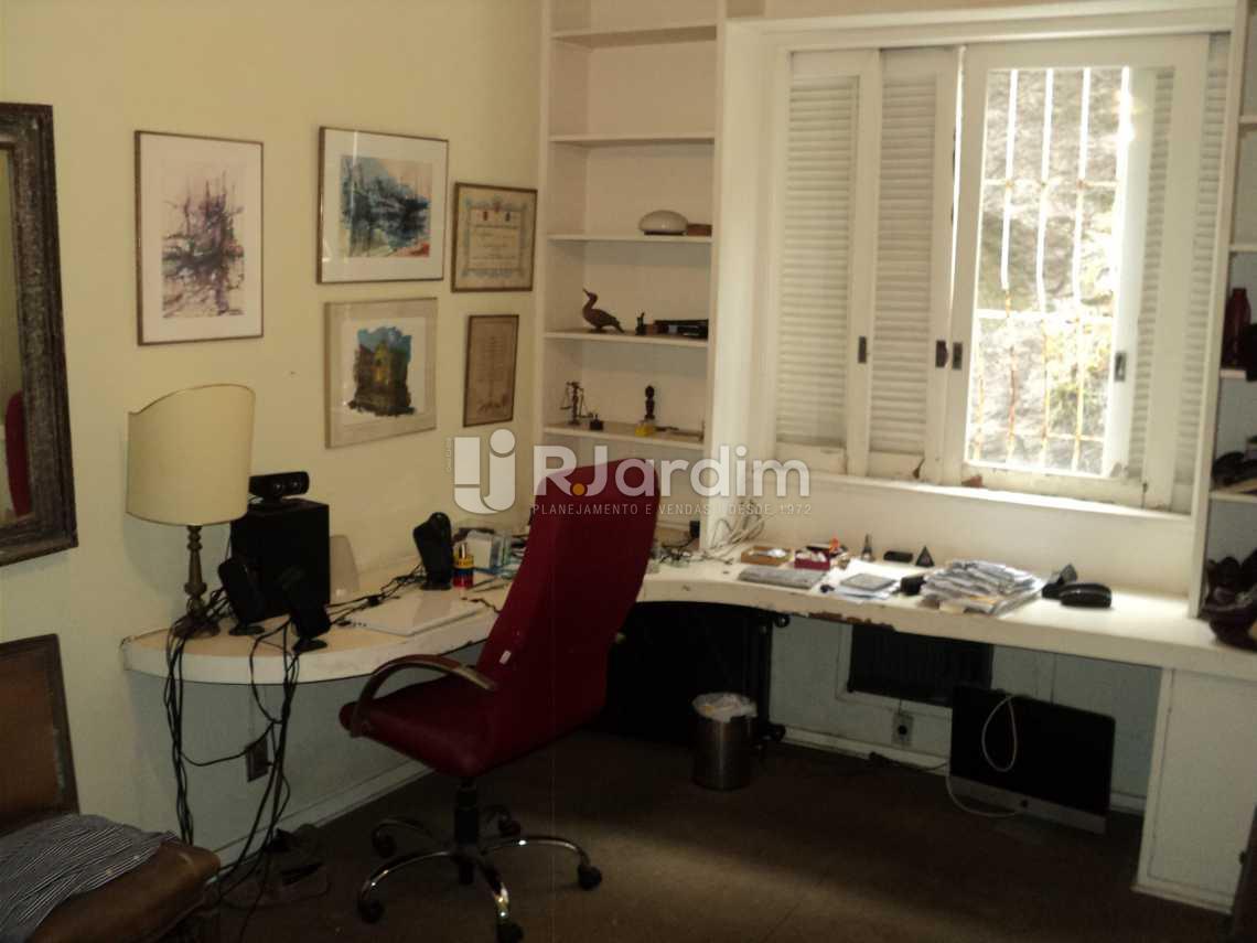 ESCRITÓRIO 3 - Apartamento Flamengo, Zona Sul,Rio de Janeiro, RJ À Venda, 4 Quartos, 268m² - AP0321 - 18