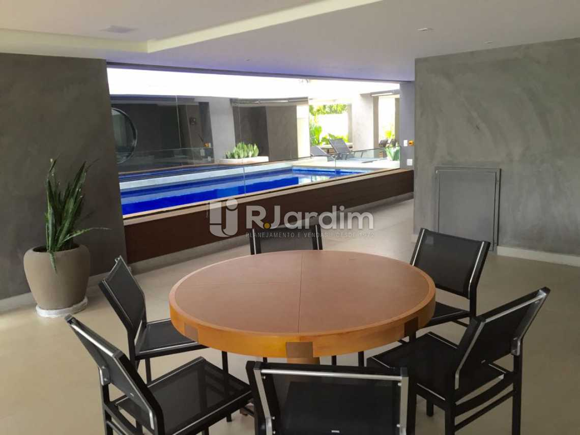 WhatsApp Image 2018-06-20 at 1 - Compra Venda Avaliação Imóveis Apartamento Ipanema 4 Suítes - LAAP40153 - 24