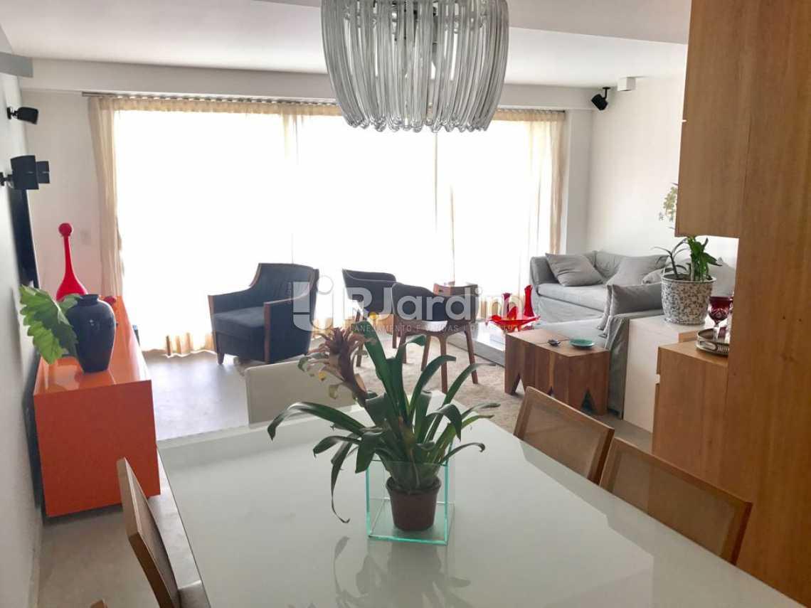 WhatsApp Image 2018-06-20 at 1 - Compra Venda Avaliação Imóveis Apartamento Ipanema 4 Suítes - LAAP40153 - 9