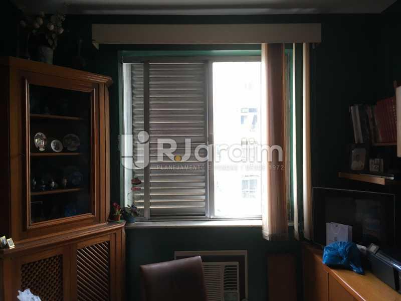 Escritório - Apartamento à venda Rua Tonelero,Copacabana, Zona Sul,Rio de Janeiro - R$ 1.970.000 - LAAP30389 - 22