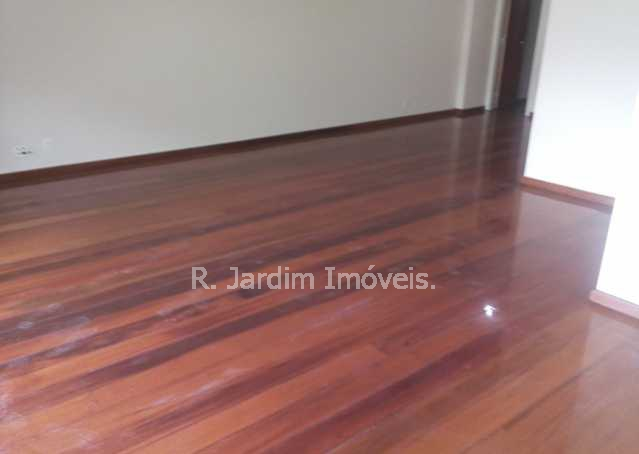 Sala - Apartamento - / Residencial / Botafogo / Zona sul / Rio de Janeiro RJ - LAAP30429 - 6