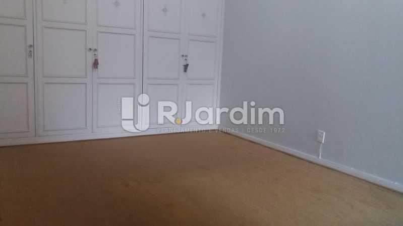 Quarto 3 - Apartamento 3 Quartos Copacabana Zona sul Rio de Janeiro RJ - LAAP30453 - 10