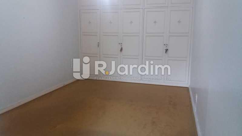 Quarto 3 - Apartamento 3 Quartos Copacabana Zona sul Rio de Janeiro RJ - LAAP30453 - 11