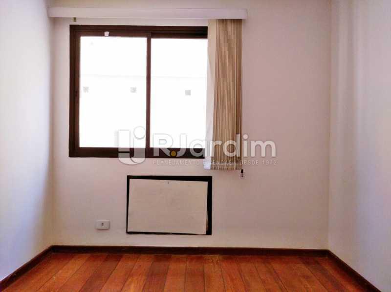 Botafogo  - Flat 2 quartos para alugar Botafogo, Zona Sul,Rio de Janeiro - R$ 2.900 - LAFL20007 - 11