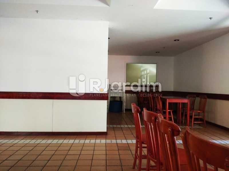 Botafogo  - Flat 2 quartos para alugar Botafogo, Zona Sul,Rio de Janeiro - R$ 2.900 - LAFL20007 - 16