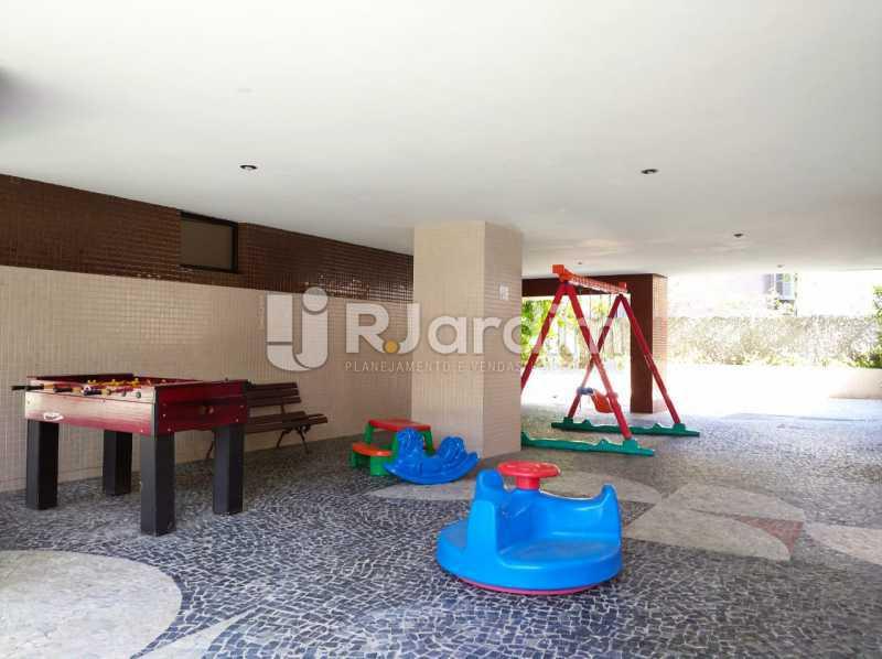 Botafogo  - Flat 2 quartos para alugar Botafogo, Zona Sul,Rio de Janeiro - R$ 2.900 - LAFL20007 - 19