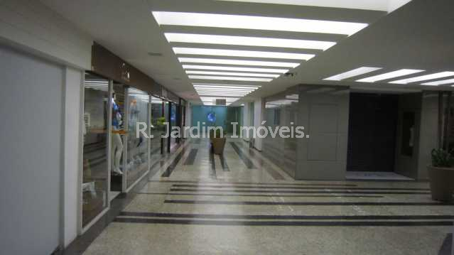 galeria 2ºandar - Imóveis Compra e Venda Imóveis Comerciais Zona Sul Lojas - LASJ00001 - 6