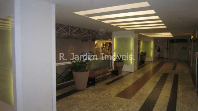 galeria 2ºandar - Imóveis Compra e Venda Imóveis Comerciais Zona Sul Lojas - LASJ00001 - 9