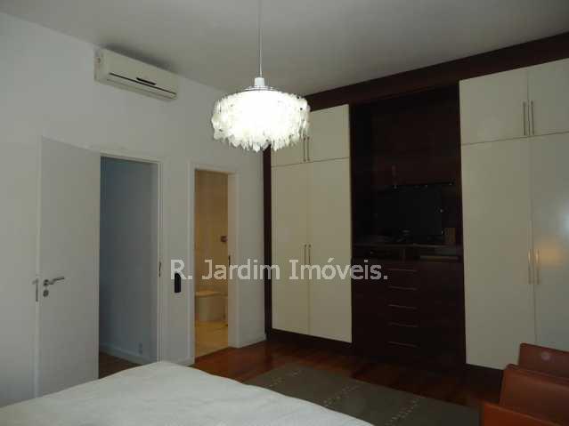 Suite - Cobertura À VENDA, Ipanema, Rio de Janeiro, RJ - LACO40034 - 15