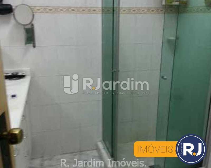 4146_G1455716559 - Apartamento à venda Rua Domingos Ferreira,Copacabana, Zona Sul,Rio de Janeiro - R$ 950.000 - LAAP20340 - 1
