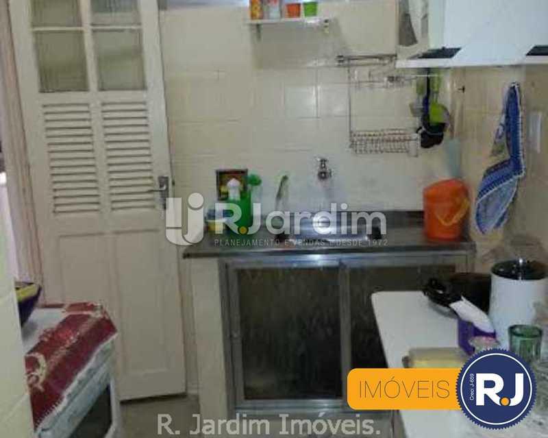 4146_G1455716562 - Apartamento à venda Rua Domingos Ferreira,Copacabana, Zona Sul,Rio de Janeiro - R$ 950.000 - LAAP20340 - 4