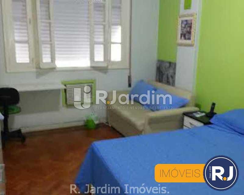 4146_G1455716567 - Apartamento à venda Rua Domingos Ferreira,Copacabana, Zona Sul,Rio de Janeiro - R$ 950.000 - LAAP20340 - 5