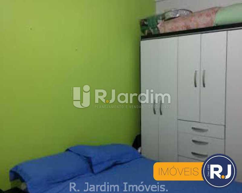 4146_G1455716568 - Apartamento à venda Rua Domingos Ferreira,Copacabana, Zona Sul,Rio de Janeiro - R$ 950.000 - LAAP20340 - 6