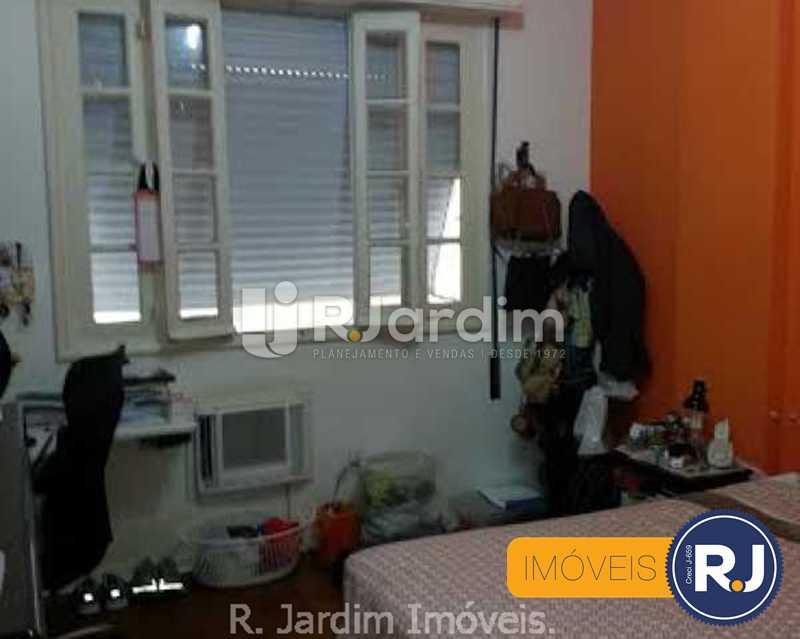 4146_G1455716569 - Apartamento à venda Rua Domingos Ferreira,Copacabana, Zona Sul,Rio de Janeiro - R$ 950.000 - LAAP20340 - 7